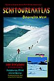 https://www.alpintouren.com/infobase/titel_schitour_oesterr_west3_110.jpg