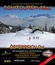https://www.alpintouren.com/infobase/titel_skitouren_ost_110.jpg
